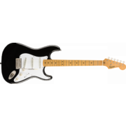 Squier Classic Vibe '50s Stratocaster 2-Color BLK