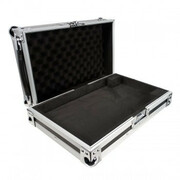 Accu-Case Acf-Sw/Single Cd-Player Case