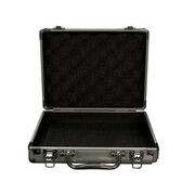 Accu-Case Acf-Sw/Mini
