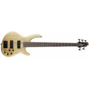 Cort Action Bass Dlx V As Opn