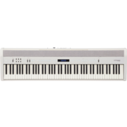 Roland Fp-60 Wh Digital Piano