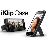 Ik Iklip Case For Iphone 6 / 6s