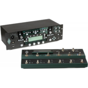 KEMPER RACK PROFILER + KEMPER REMOTE BUNDLE