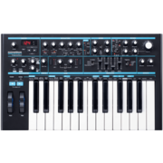 Novation Synth Bass Station II