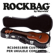 Rockbag Rc10651bsb
