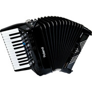 Roland Fr-1x Bk V-Accordion