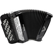 Roland Fr-8xb Bk V-Accordion
