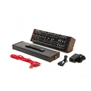 Roland Aira System-500 Complete Set