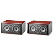Focal Twin6 Be (Coppia)