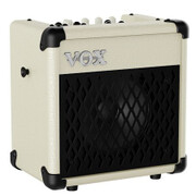 Vox Mini5 Rhythm Avorio