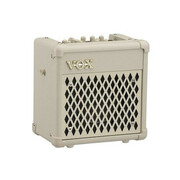 Vox Mini5  Rhythm Double Ivory