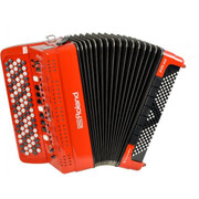 Roland Fr-4xb Rd V-Accordion