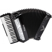 Roland Fr-8x Bk V-Accordion