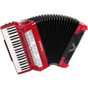 Roland Fr-8x Rd V-Accordion
