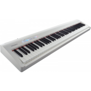 Roland Fp-30 Wh Digital Piano