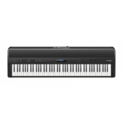 Roland Fp-90 Bk Digital Piano