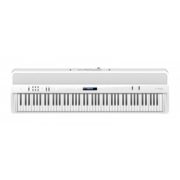 Roland Fp-90 Wh Digital Piano
