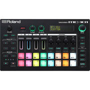 Roland Aira Mc-101 Groovebox