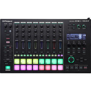 Roland Aira Mc-707 Groovebox