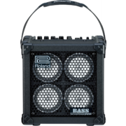 Roland Mcbrx Micro Cube Bass Rx