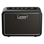 Laney Mini St Supergroup Combo