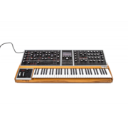 Moog The One 16 Voci
