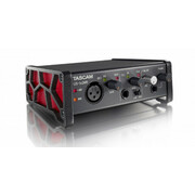 Tascam Us 1x2HR High-Resolution