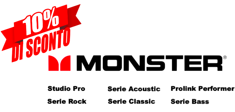 MONSTER CABLE MONSTER PRICE 2021
