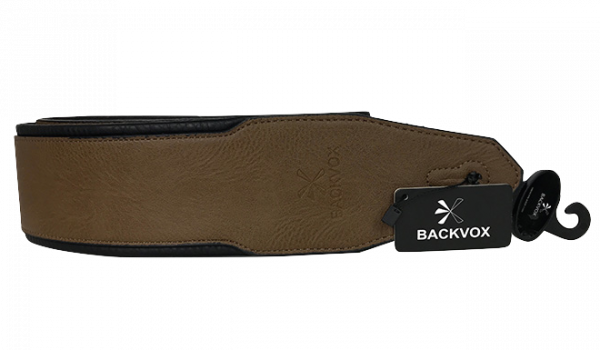 BACKVOX VG01-2