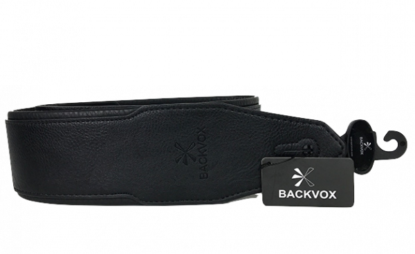 BACKVOX VG01-5