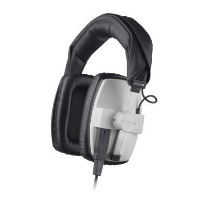 BEYERDYNAMIC DT100 16 OHM GREY