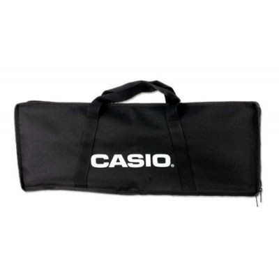CASIO SA-BAG MINI