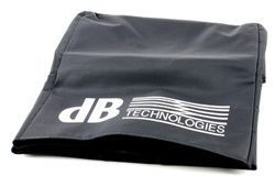 DB TECHNOLOGIES TC09S