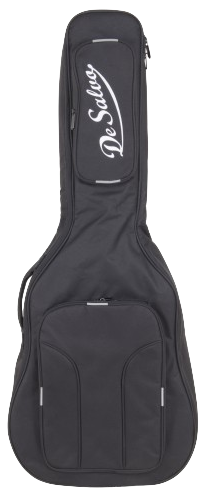 DE SALVO DS CG20BAG44