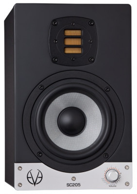 EVE AUDIO SC205 (SINGOLA)