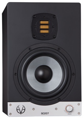 EVE AUDIO SC207 (SINGOLA)
