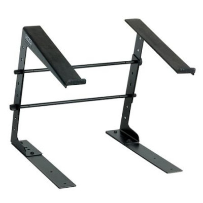 HIGHLITE LAPTOP STAND