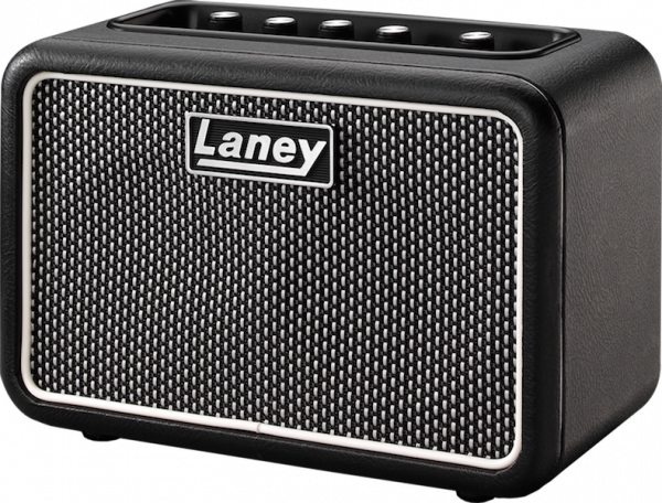 LANEY MINI STB SUPERGROUP COMBO
