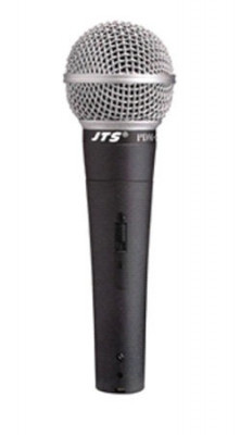 JTS PDM-1