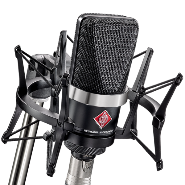 NEUMANN TLM102 MT STUDIO SET