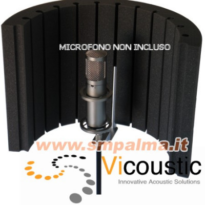 VICOUSTIC FLEXI SCREEN LITE