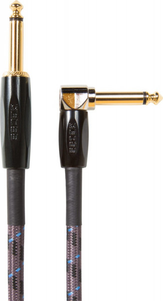 BOSS BIC15A INSTRUMENT CABLE