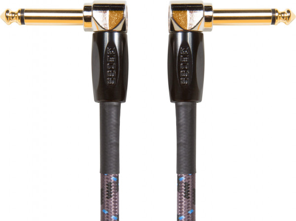 BOSS BICPC INSTRUMENT CABLE