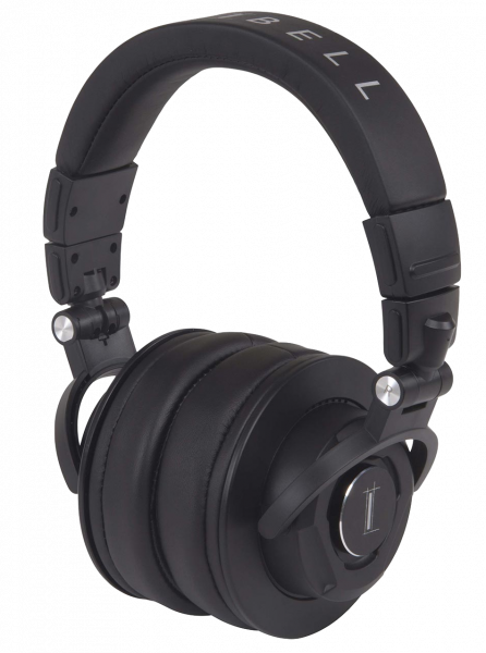 DEXIBELL DX HF7 HEADPHONE