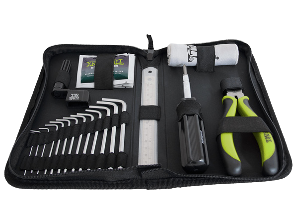 ERNIE BALL 4114 TOOL KIT