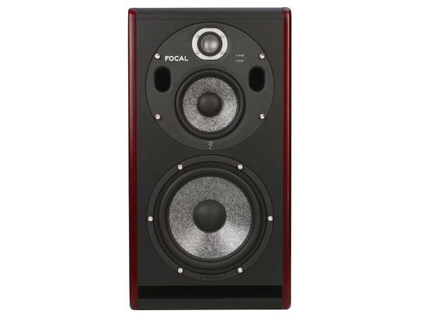 FOCAL TRIO6 BE (SINGOLO)