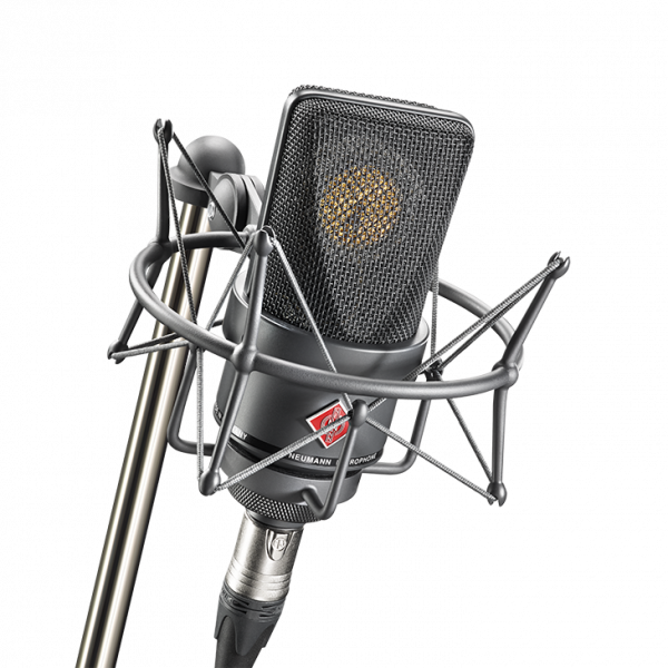 NEUMANN TLM103 EA1 MT STUDIO SET