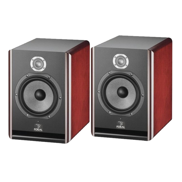 FOCAL SOLO6 BE (COPPIA)